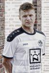Sebastian Wendt