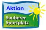 sauberer_stosch