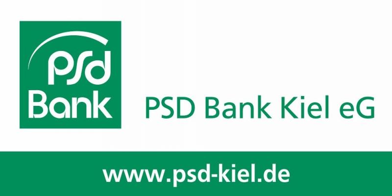 PSD-Bank
