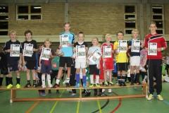 Kuddel-Muddel-Turnier 2013