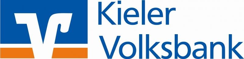 02_volksbank