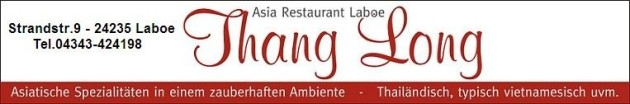 18_thang_long