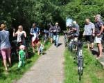 Fahrradtour_2014_002