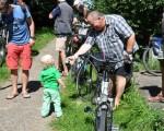 Fahrradtour_2014_004