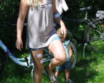 Fahrradtour_2014_005