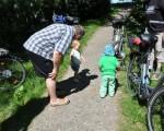 Fahrradtour_2014_014