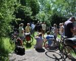 Fahrradtour_2014_016