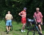 Fahrradtour_2014_021