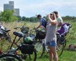 Fahrradtour_2014_022